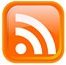 Subscribe to RSS Feed PushThePrice Ticker