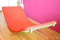 suche ikea wippe ps vagga m bel wohnen kinderzimmer sonstige 4737722681. Black Bedroom Furniture Sets. Home Design Ideas