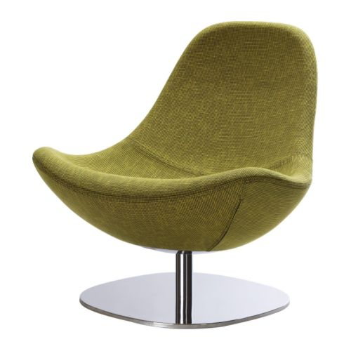 suche tirup drehsessel ikea m bel wohnen sofas. Black Bedroom Furniture Sets. Home Design Ideas