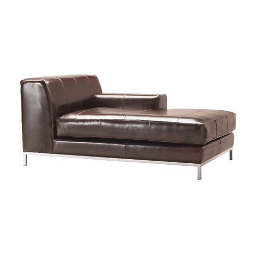 suche ikea kramfors r camiere rechts m bel wohnen sofas sessel sofas 484050718. Black Bedroom Furniture Sets. Home Design Ideas