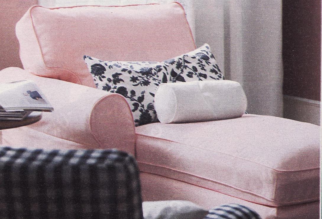 Recamiere ikea ektorp  Ikea Sofa Recamiere: Ikea vallentuna on vimeo jasna rola pinterest ...